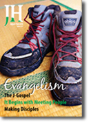 2013_Spring_Cover