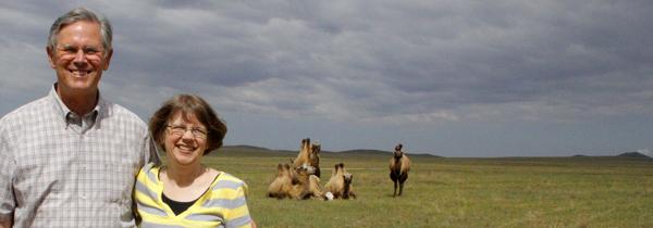 gary_barbara_camels_600w