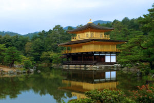 kyoto-golden-temple